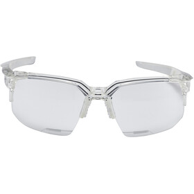 100% Speedcoupe Glasses aurora | mirror